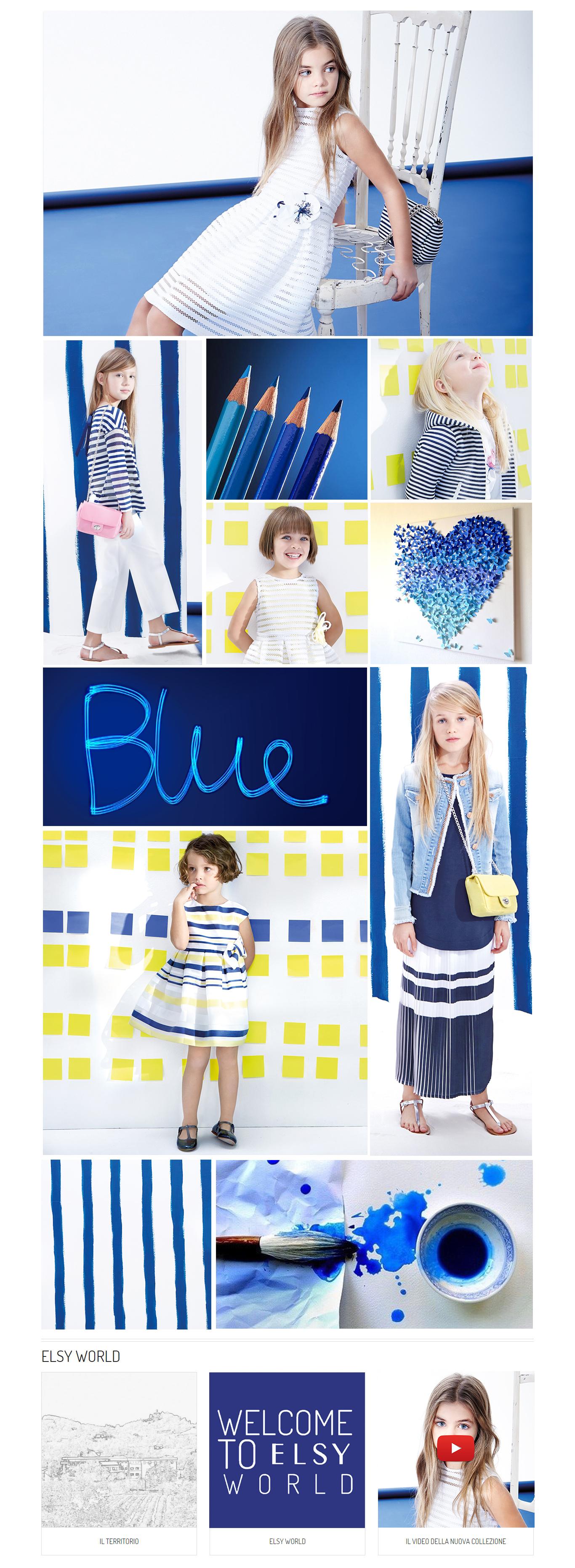 blu-home