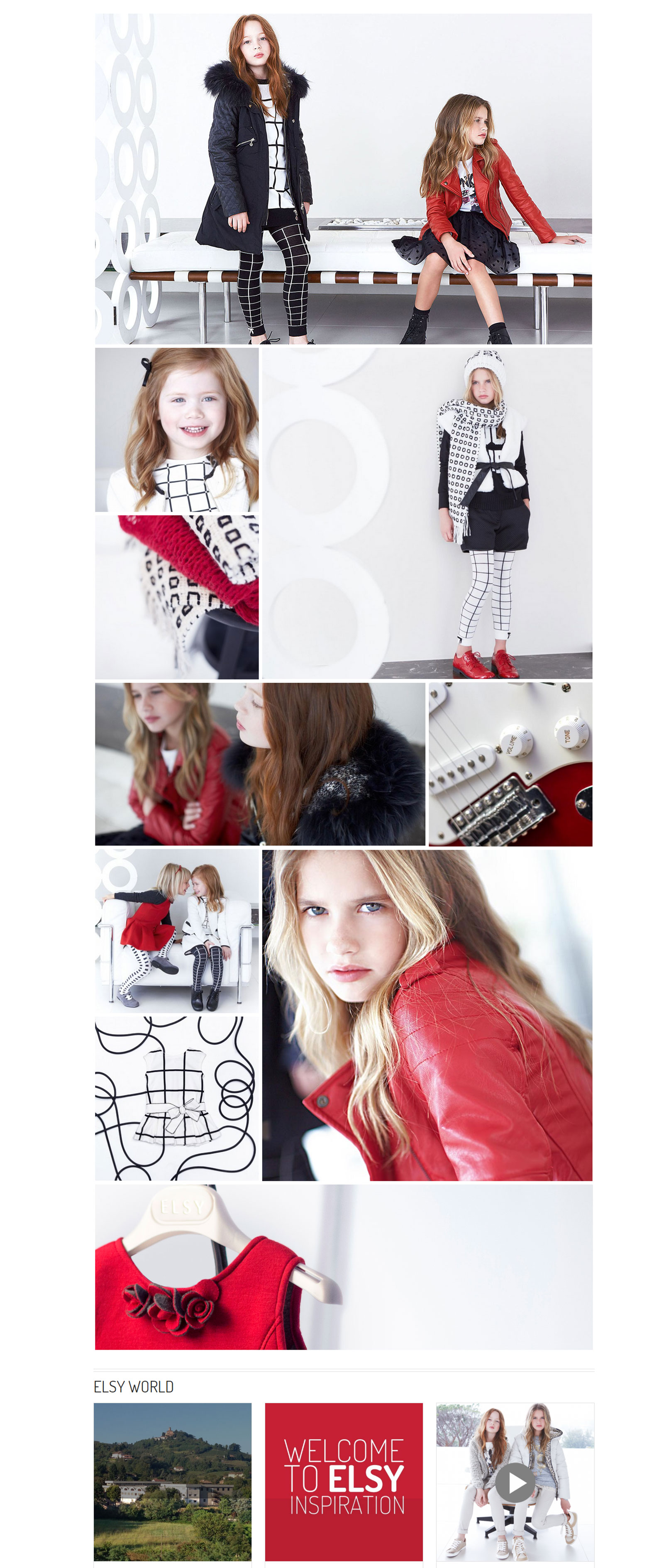 tema_colore_rosso_elsy