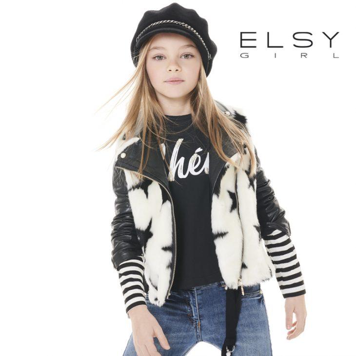 ELSY & PITTI BIMBO: LIVE NOW!